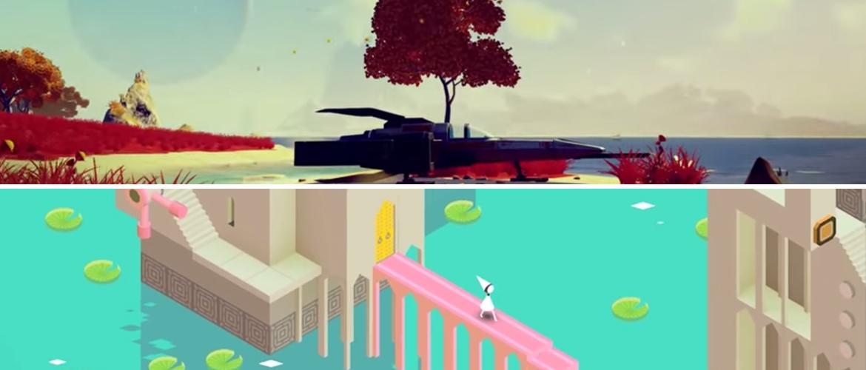 Game-Design.jpg