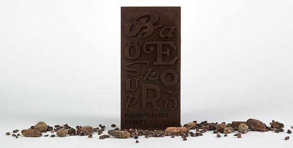 Typographic-Chocolate-1-e1424711649964.jpg