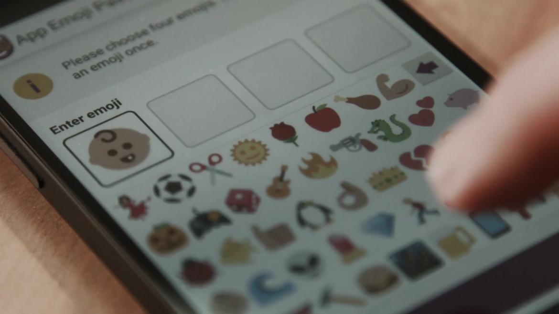 Emoji-passcode.jpg