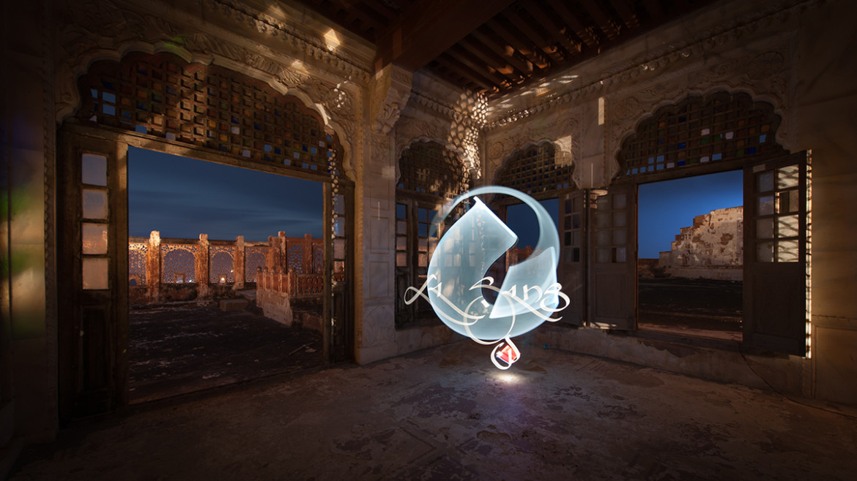 Lights-1-e1437752164790.jpg